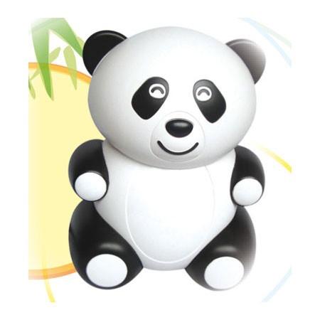 ингалятор панда инструкция - фото 4