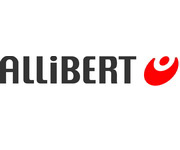 Allibert Keter Group