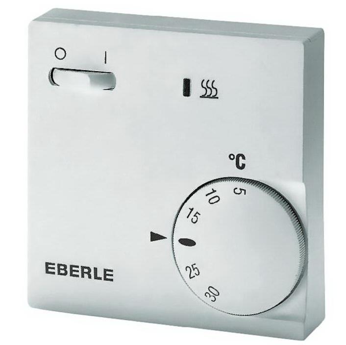 куплю терморегулятор для обогревателя теплэко термобелья