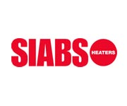 SIABS
