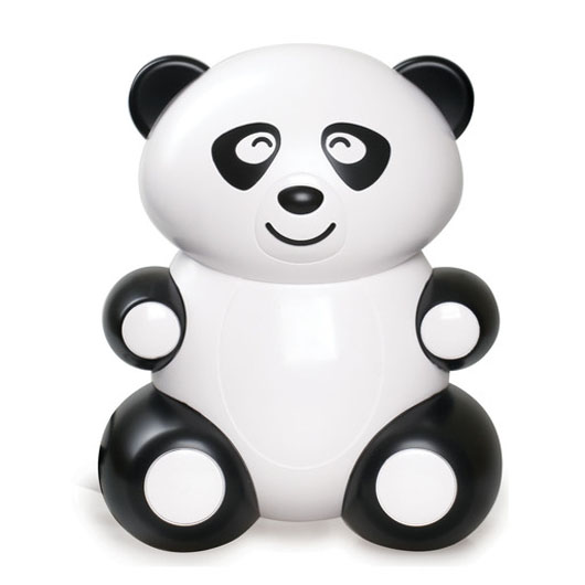 ингалятор панда инструкция - фото 11