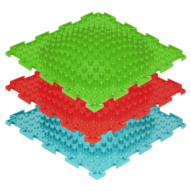 Массажные коврики рф