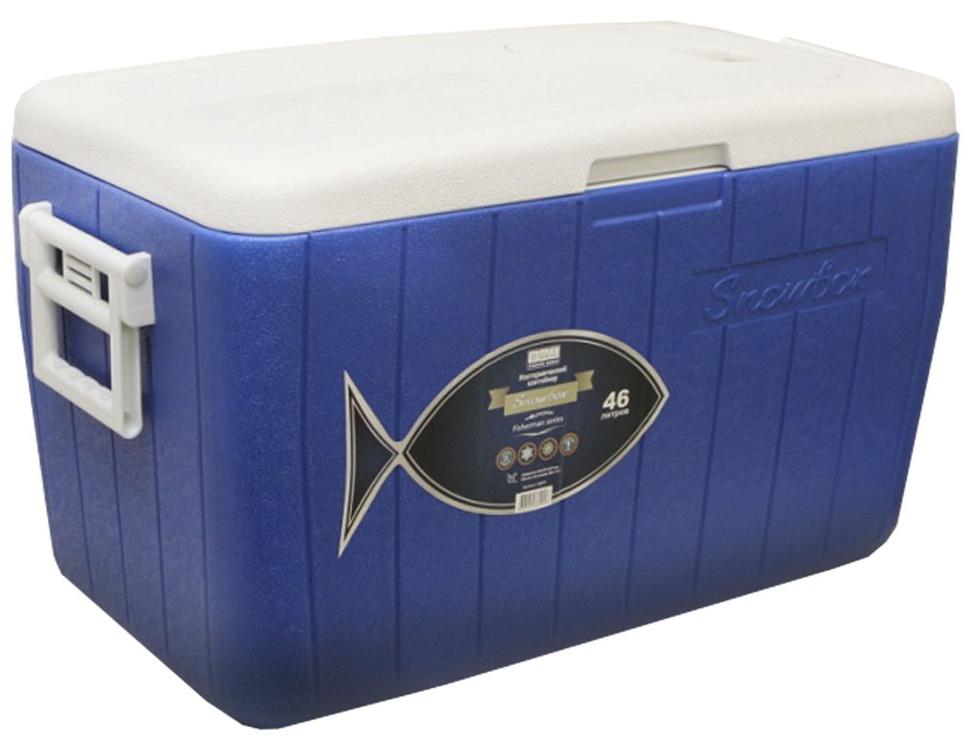 рыболовный термобокс купить