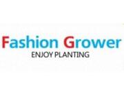 Fashion Grower