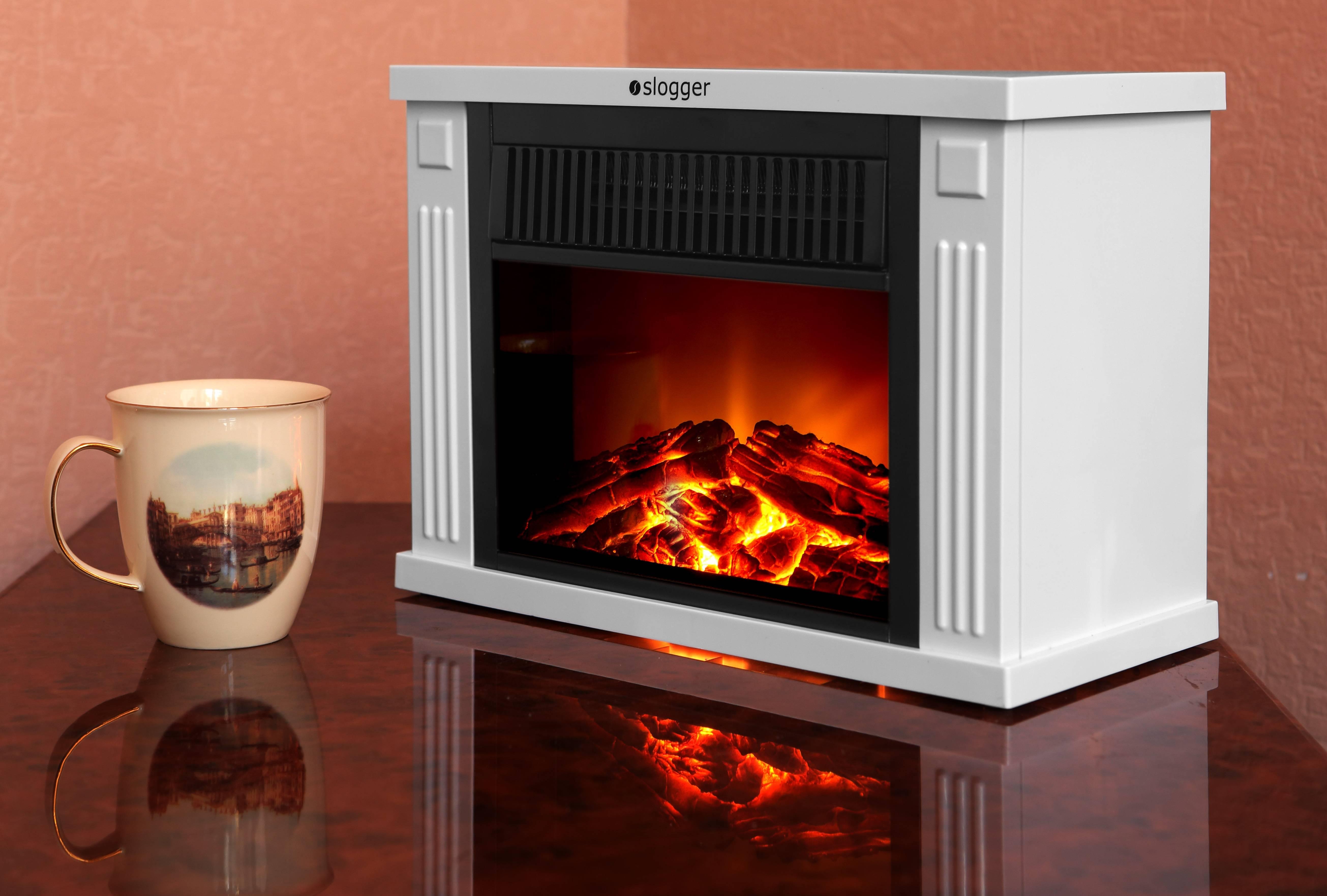 Электрический камин slogger heat flame black sl-480-b отзывы оформление электрокаминов фото