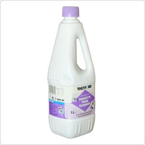 Жидкость Thetford