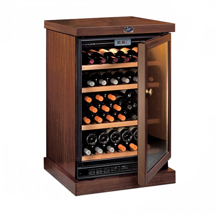 Шкаф для вин своими руками 475